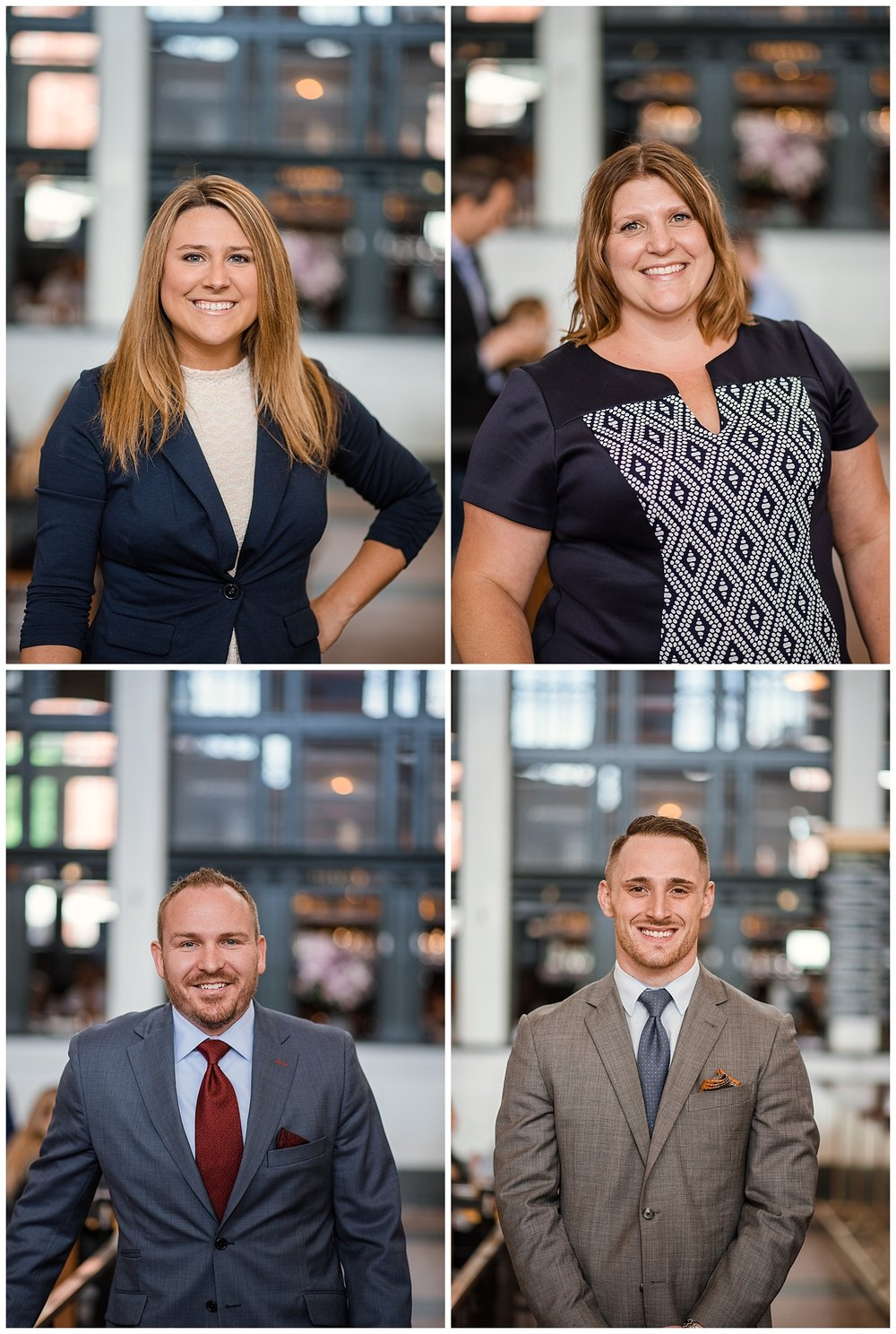 Men and Women Headshot, Corporate headshot, best headshot photographer denver, Colorado commercial photography, denver commercial photography, union station headshots, union station photography, female professional headshot, male professional headshot,
