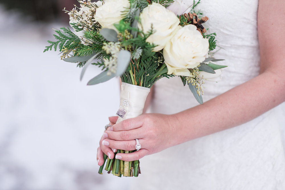 Lionsgate Event Center Wedding, Copper Wedding Details, Colorado Wedding Photographer, Denver Wedding Photographer, Downtown Denver Wedding Photographer, Colorado Elopement Photographer, Denver Elopement Photographer, Rocky Mountain Wedding Photographer,