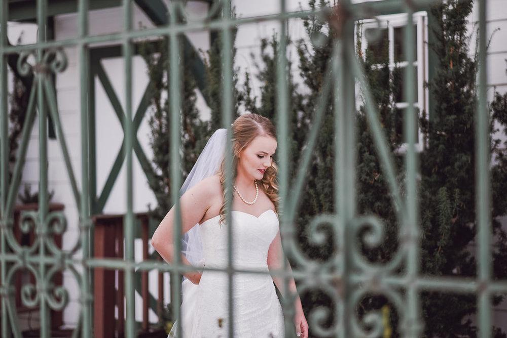 bride at Lionsgate Event Center, Colorado Wedding Photographer, Denver Wedding Photographer, Downtown Denver Wedding Photographer, Colorado Elopement Photographer, Rocky Mountain Wedding Photographer
