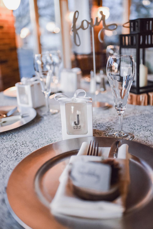 Lionsgate Event Center Wedding, Colorado Wedding Photographer, Denver Wedding Photographer, Downtown Denver Wedding Photographer, Colorado intimate wedding Photographer, Denver Elopement Photographer, Rocky Mountain Wedding Photographer,