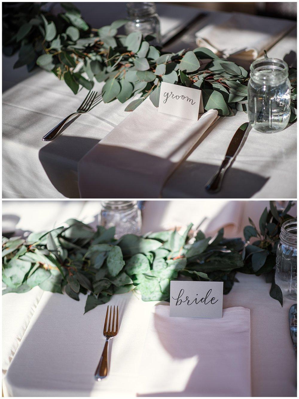 inside of wedding area, colorado wedding photographer, denver wedding photographer, colorado elopement photographer, denver elopement photographer, rocky mountain photographer