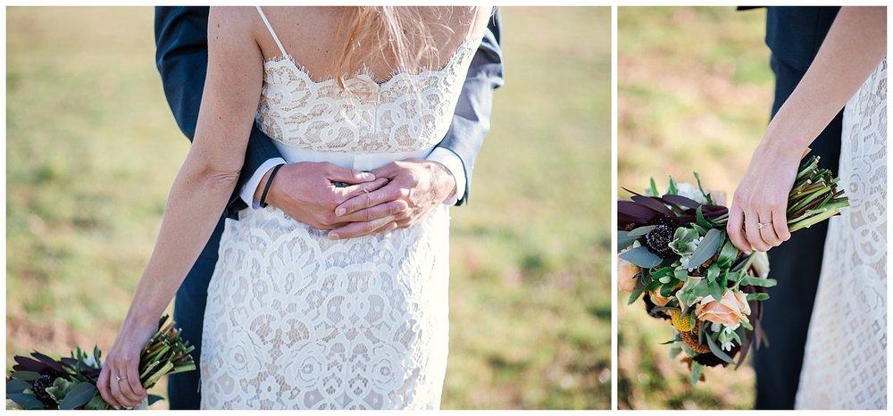 bright colored bouquet, colorado wedding photographer, denver wedding photographer, colorado elopement photographer, denver elopement photographer, rocky mountain photographer