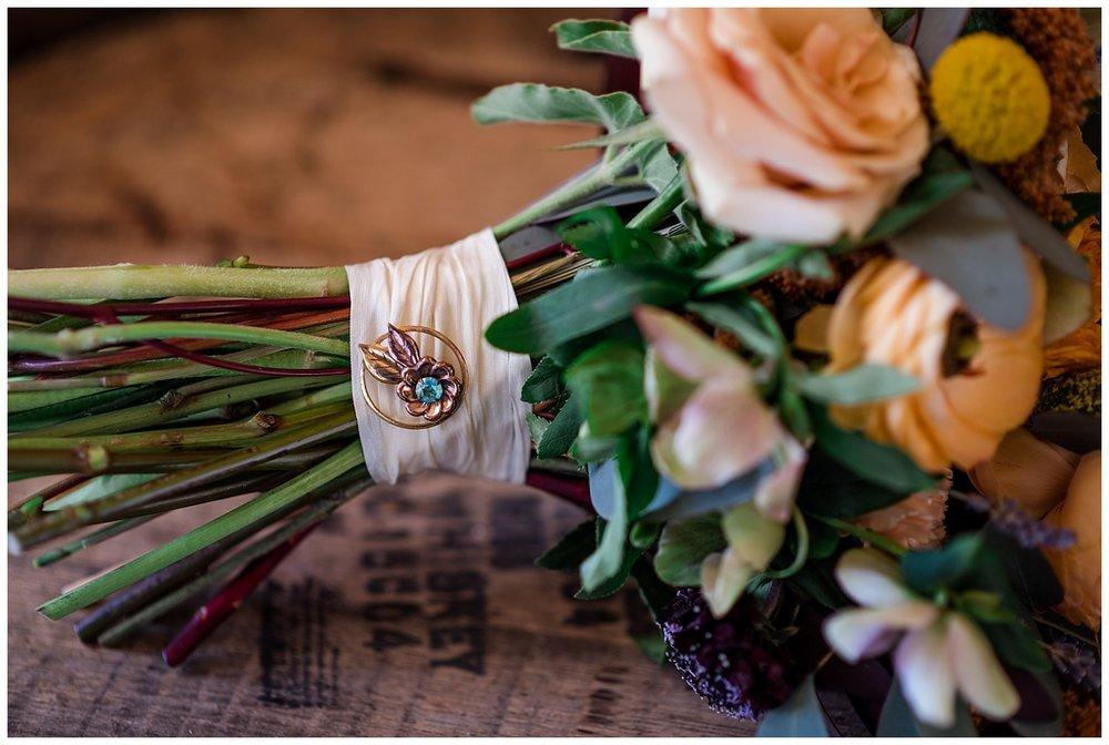 elopement wedding details in rocky mountain national park, colorado wedding photographer, denver wedding photographer, colorado elopement photographer, denver elopement photographer, rocky mountain photographer