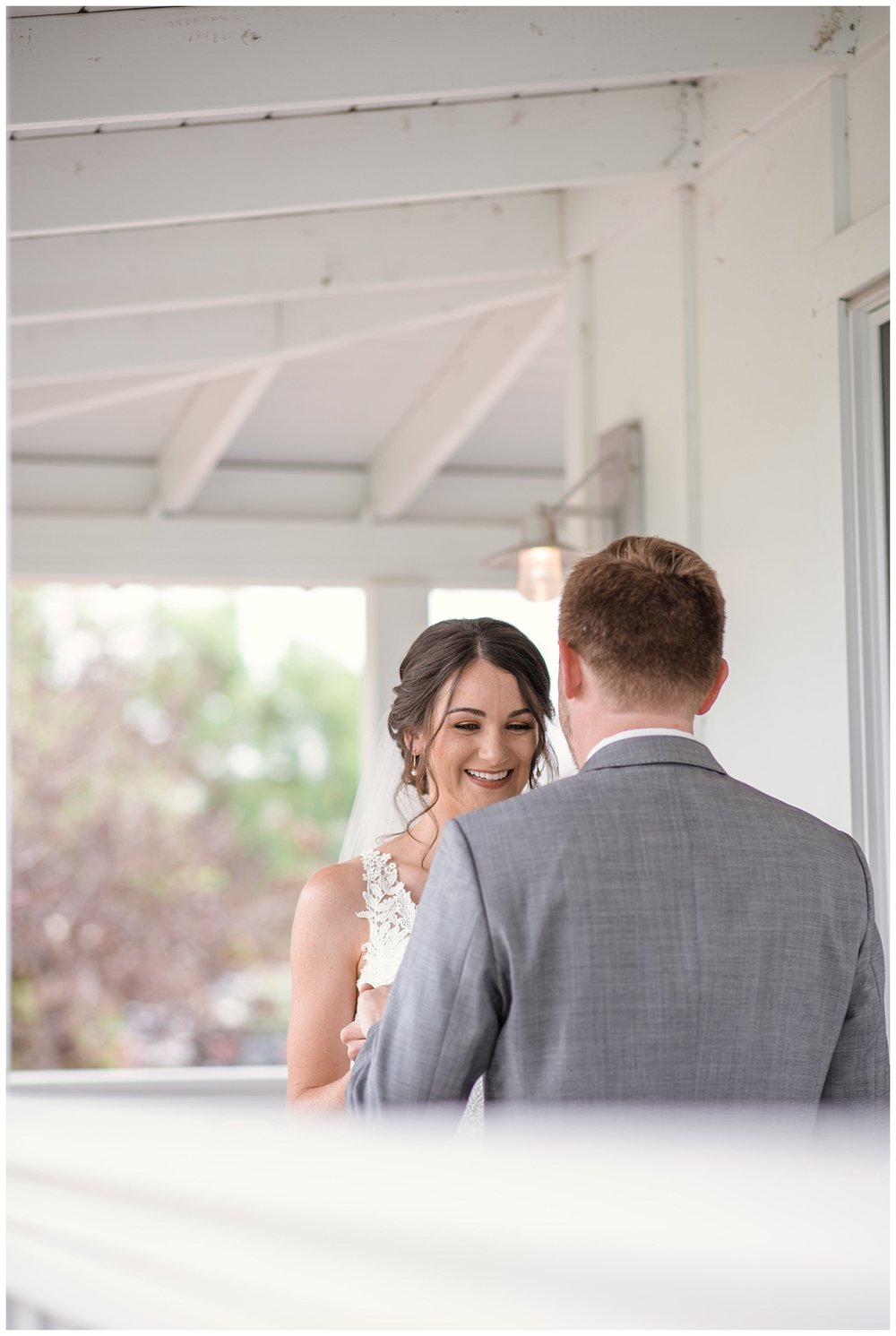 bride and groom portraits at the barn at raccoon creek, colorado wedding photographer, denver wedding photographer, colorado elopement photographer, rocky mountain wedding photographer