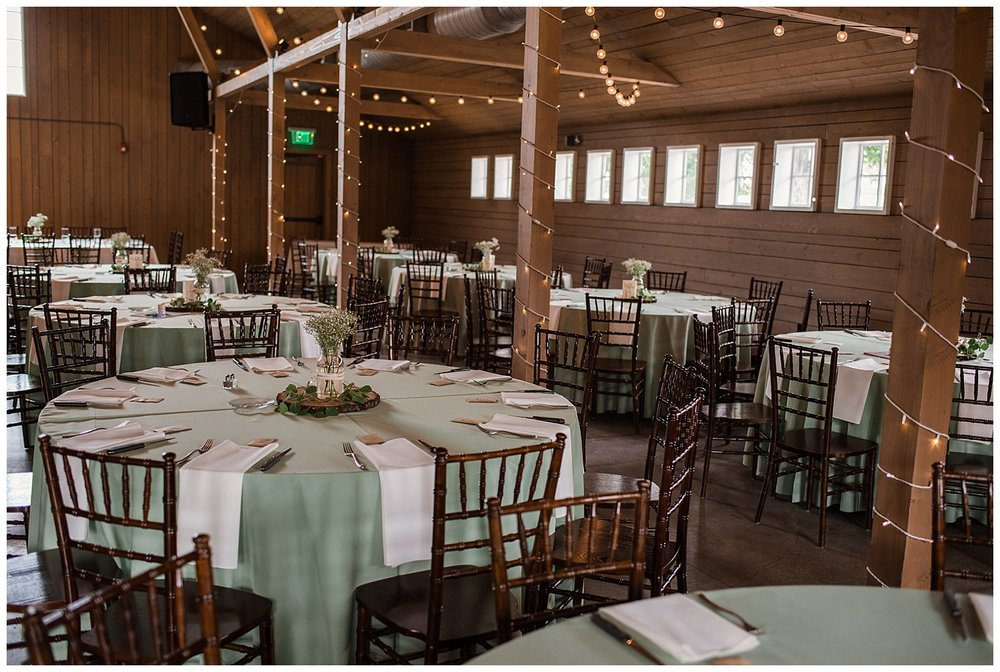 wedding details at the barn at raccoon creek, colorado wedding photographer, denver wedding photographer, colorado elopement photographer, rocky mountain wedding photographer