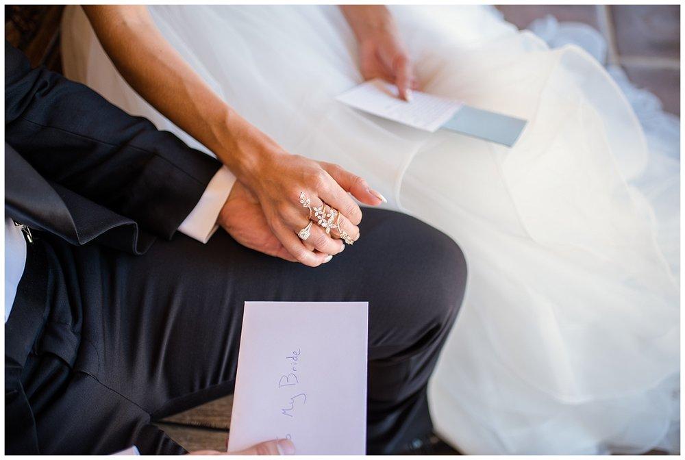 Bride and Groom at Villa Parker, Colorado Wedding Photographer, Denver Wedding Photographer, Rocky Mountain Photographer, Downtown Denver photographer