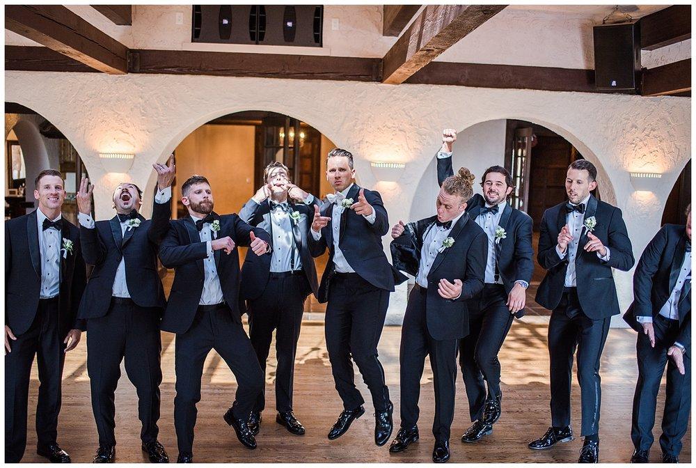 Wedding day at Villa Parker, Colorado Wedding Photographer, Denver Wedding Photographer, Rocky Mountain Photographer, Downtown Denver photographer,