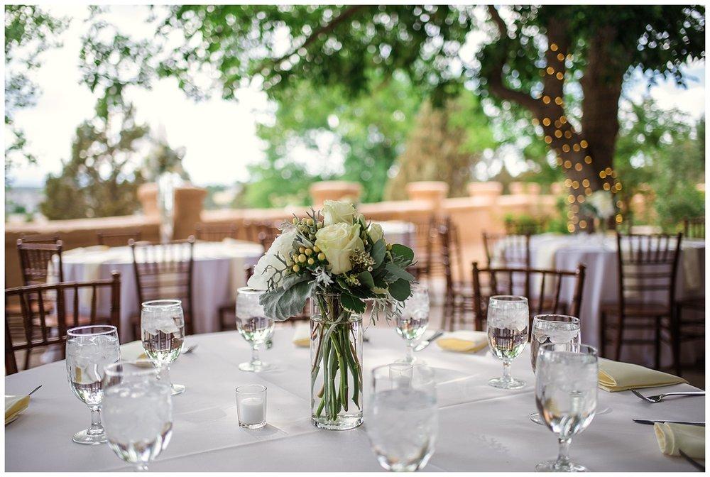 Wedding day details Villa Parker, Colorado Wedding Photographer, Denver Wedding Photographer, Rocky Mountain Photographer, Downtown Denver photographer