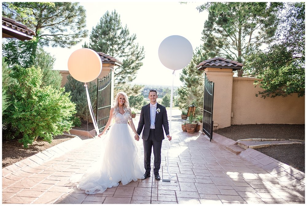 bride and groom portraits at Villa Parker, Colorado Wedding Photographer, Denver Wedding Photographer, Rocky Mountain Photographer, Downtown Denver photographer