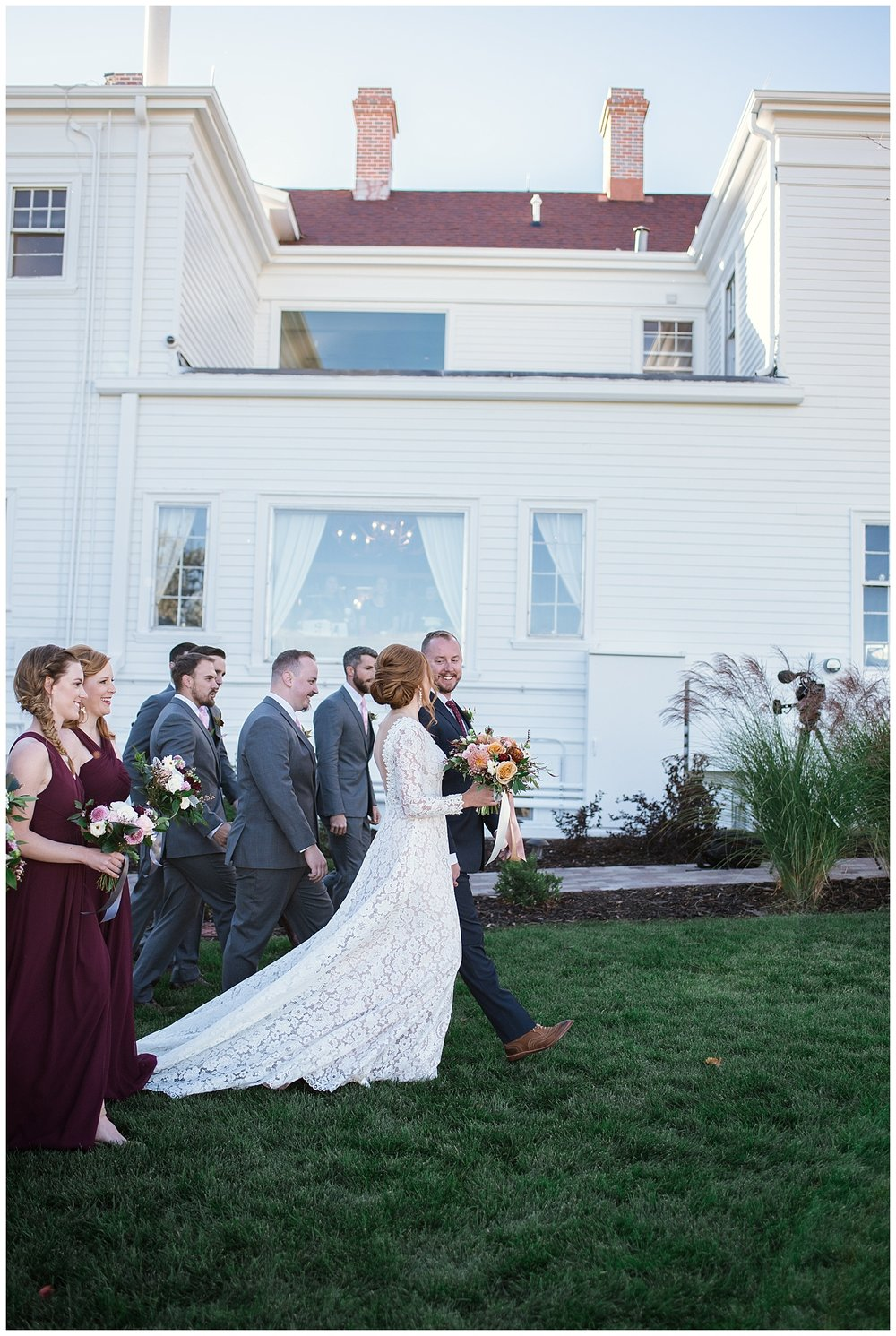 bridal party portraits at the historic Manor House, Rocky Mountain Wedding Photographer, Colorado Wedding Photographer, Denver Wedding Photographer, Colorado Intimate Elopement Photographer, Downtown Denver Photographer, Rocky Mountain Adventure Elopement,