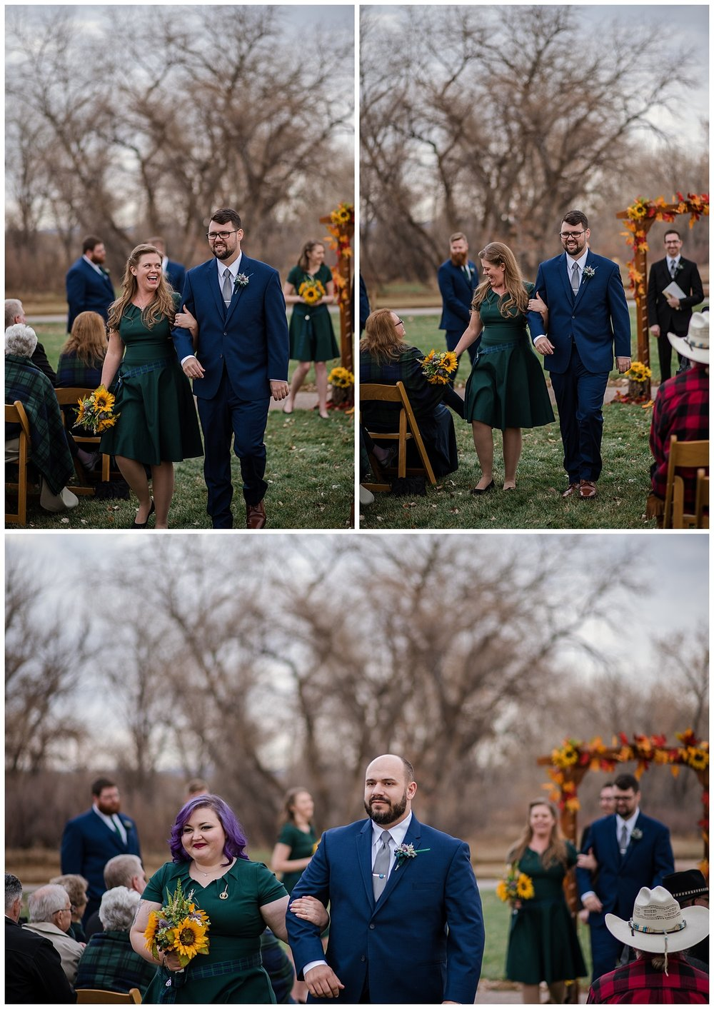 wedding ceremony at botanic gardens, Barn wedding in colorado, colorado wedding photographer, denver wedding photographer, star wars wedding, dr who wedding, lord of the rings wedding, harry potter wedding, Downtown Denver Wedding Photographer, Small Colorado Wedding Photographer, Rocky Mountain Wedding Photographer