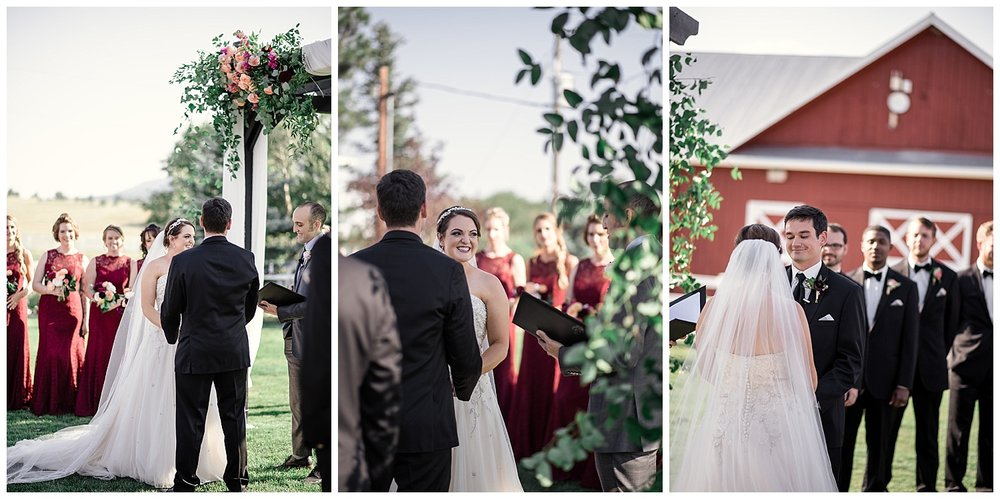 Crooked Willow Farms Wedding, Colorado Wedding Photographer, Denver Wedding Photographer, Intimate Colorado Wedding Photographer, Small Colorado Wedding Photographer, colorado mountain wedding photographer, evergreen wedding photographer, barn wedding denver,