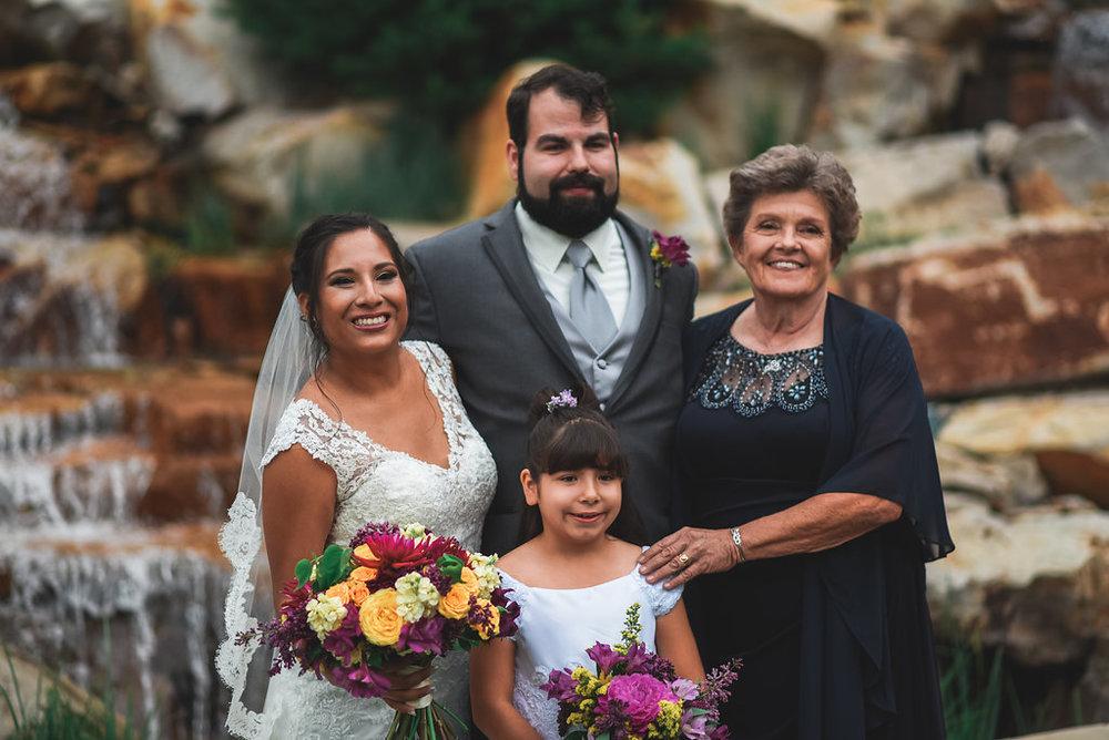 Downtown Denver Wedding Photographer, Colorado Wedding Photographer, Denver Wedding Photographer, Denver Colorado Wedding Photographer, Small Colorado Wedding Photographer, Intimate Colorado Wedding Photographer, Wedding at Cielo at Castle Pines, denver area photographers