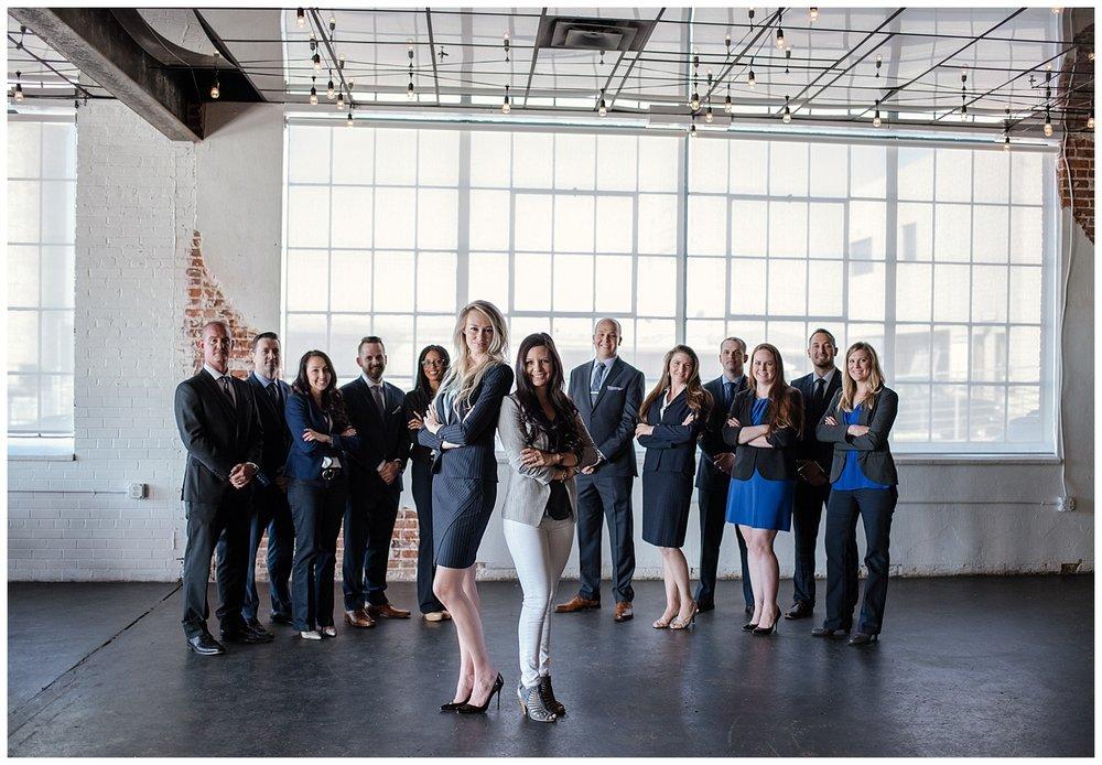 Denver Business Photographer, Denver Headshot Photographer, Colorado Headshot Photographer, Colorado Corporate Photographer, Denver Entrepreneur Photographer, Photos Moss Denver