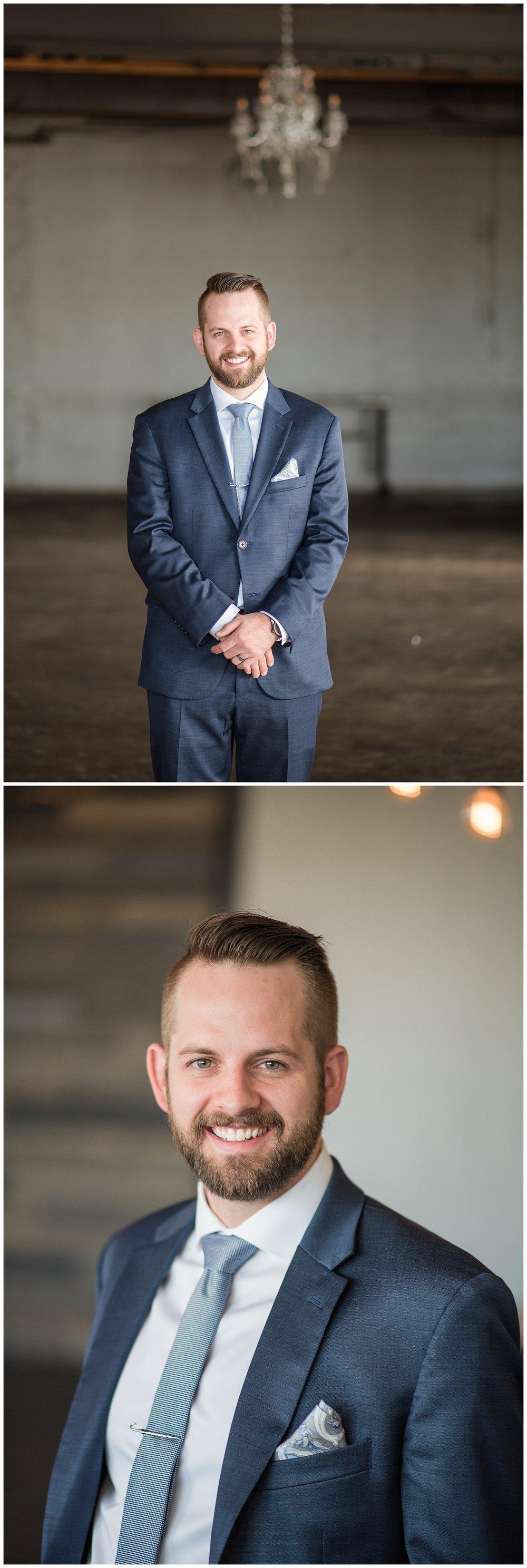 Denver Business Photographer, Denver Headshot Photographer, Colorado Headshot Photographer, Colorado Corporate Photographer, Denver Entrepreneur Photographer, Photos Moss Denver, headshot photographer in denver