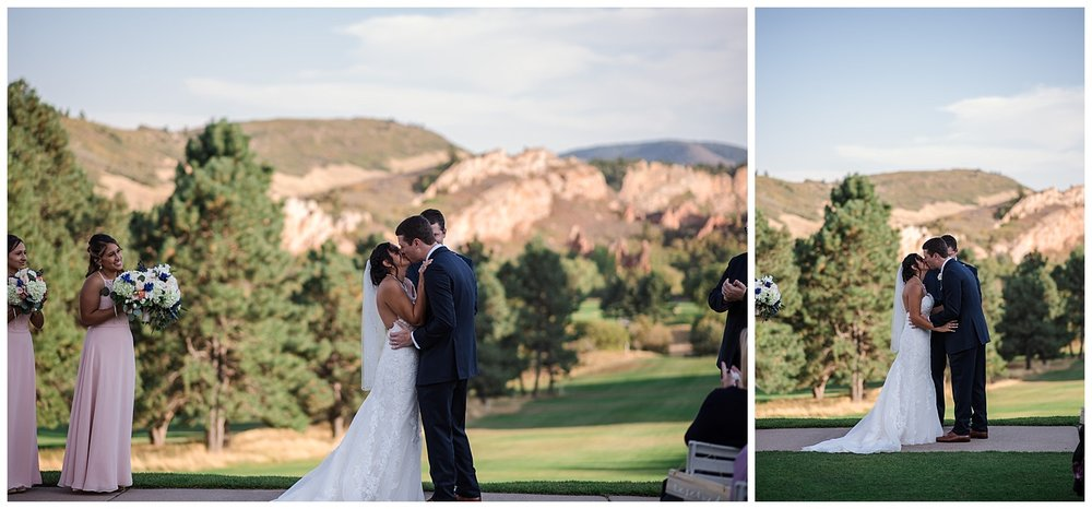 Wedding at Arrowhead Golf Course, Red Rocks Wedding, Small Colorado Wedding Photographer, Colorado Wedding Photographer, Denver Wedding Photographer, Denver Colorado Wedding Photographer, wedding photographer denver, downtown denver wedding photographer, country club wedding denver