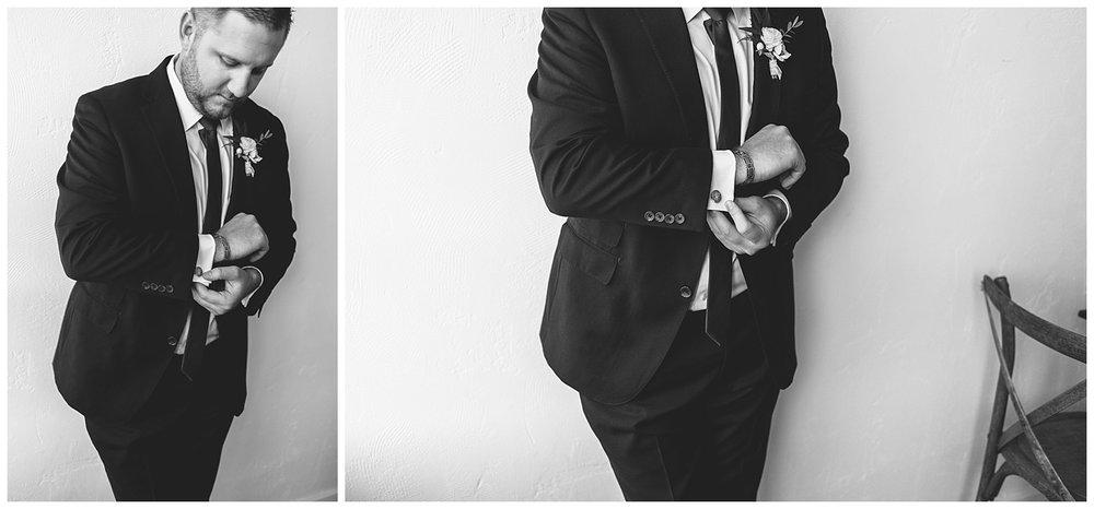 metal tones and pink wedding, copper decor, eucalyptus wedding decor, downtown denver wedding photographer, estes park wedding, colorado wedding photographer, copper wedding, pipes, copper diy, g, luv bridal, tule and lace gown, navy suit, natural bride makeup, blonde bride,