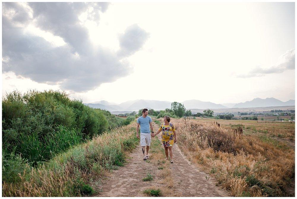 denver maternity photos, denver family photographer, colorado photographer, denver area photographers, colorado family photographer