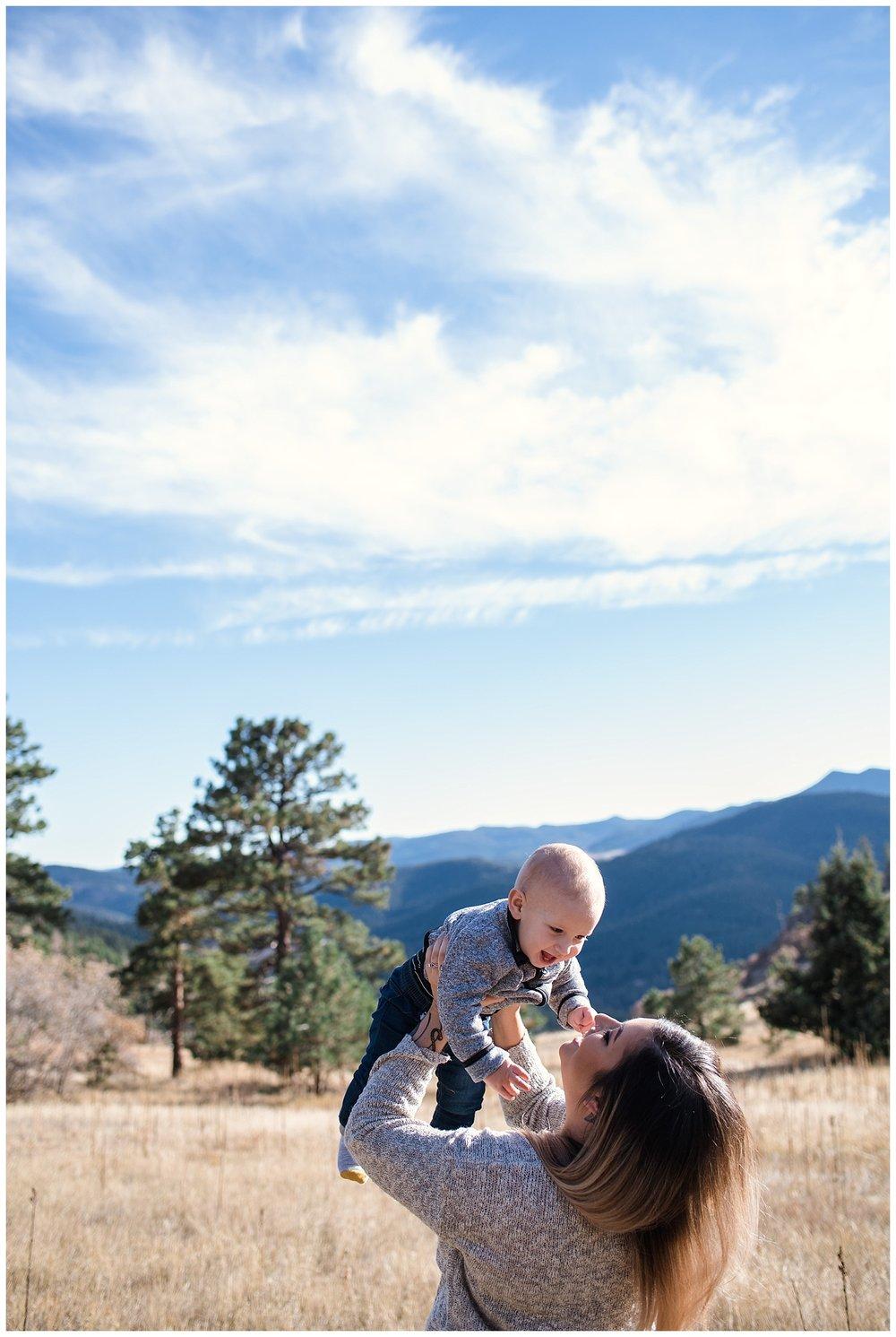 mountain family photos, photos at mt falcon, denver family photographer, colorado family photographer, Colorado Wedding Photographer, Downtown Denver Engagement Photographer, denver area photographers, family photos in colorado, family photo locations denver,