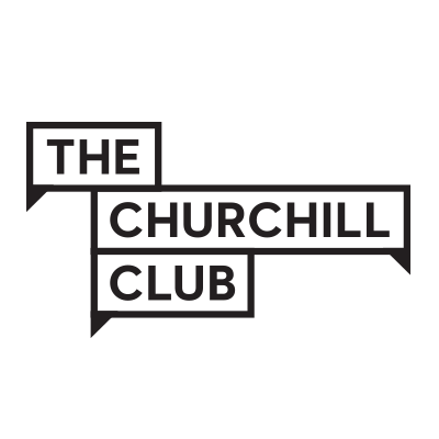 The Churchill Club