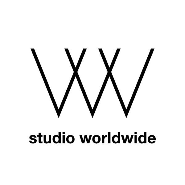 Studio Worldwide