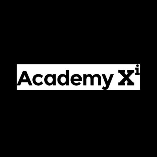 Academy+Xi+logo.png