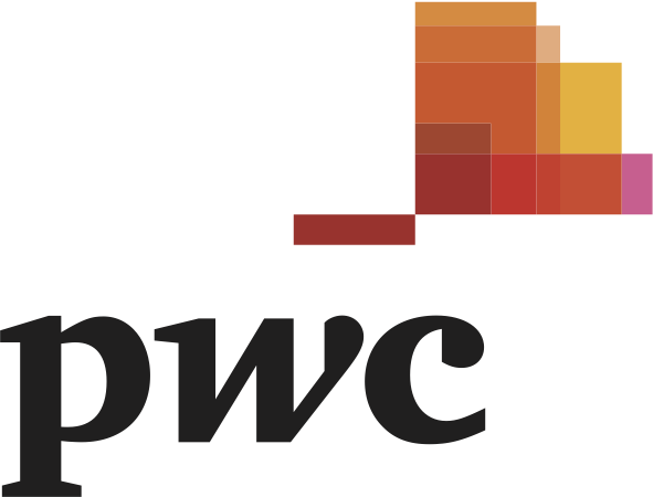 PwC Colour .png