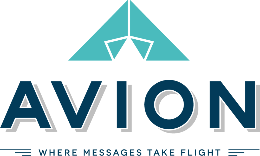 AVION_Logo_RGB.png