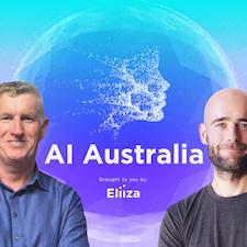 AI-Australia.jpg