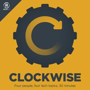 clockwise_artwork.jpg