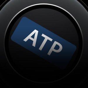 ATP.jpeg