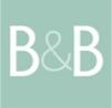 B&Bjpg.jpg