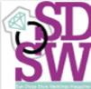SDSW.jpg