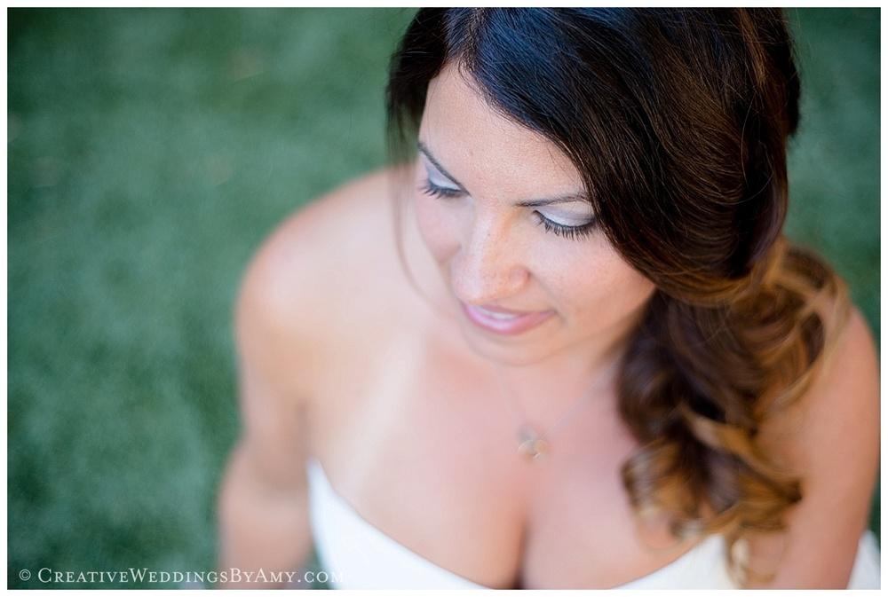 Amy Millard-21.jpg