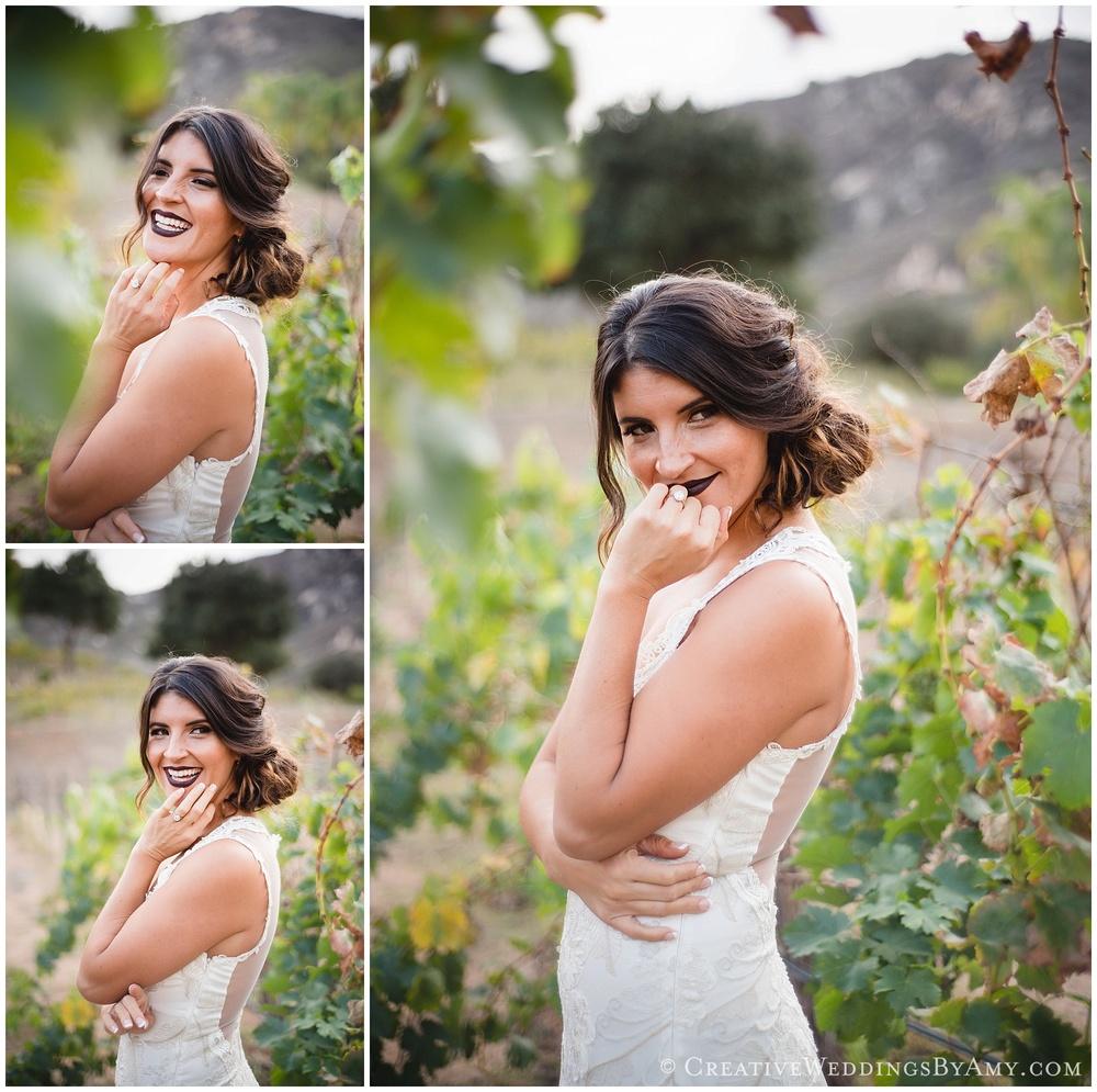 Amy Millard-128.jpg