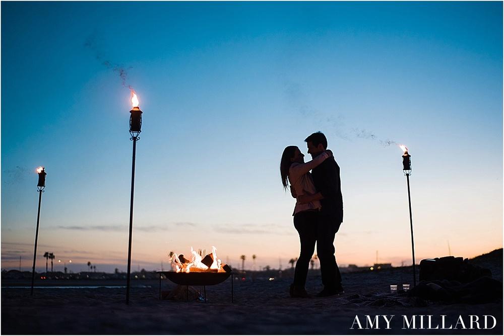Amy Millard -24.jpg
