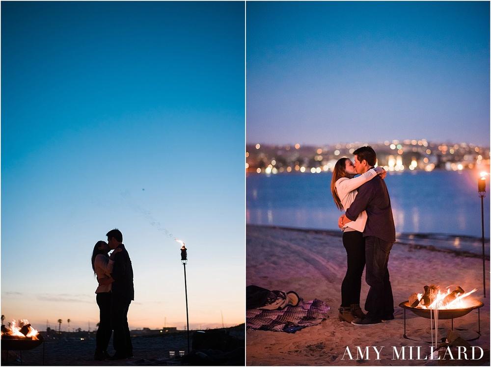 Amy Millard -25.jpg