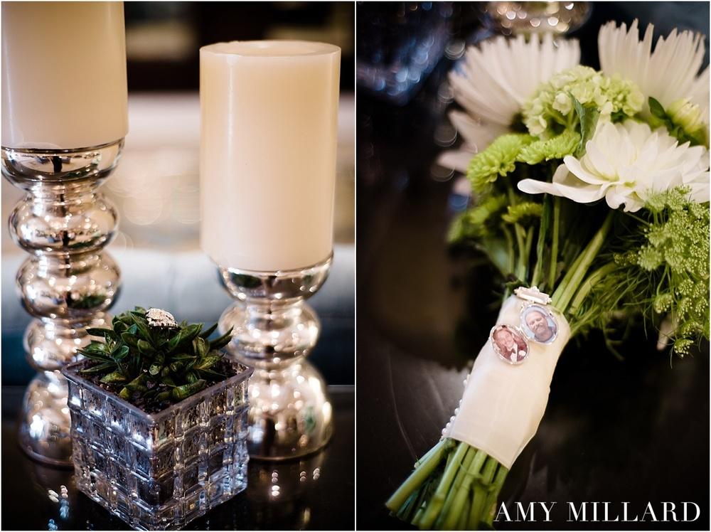 Amy Millard -2.jpg