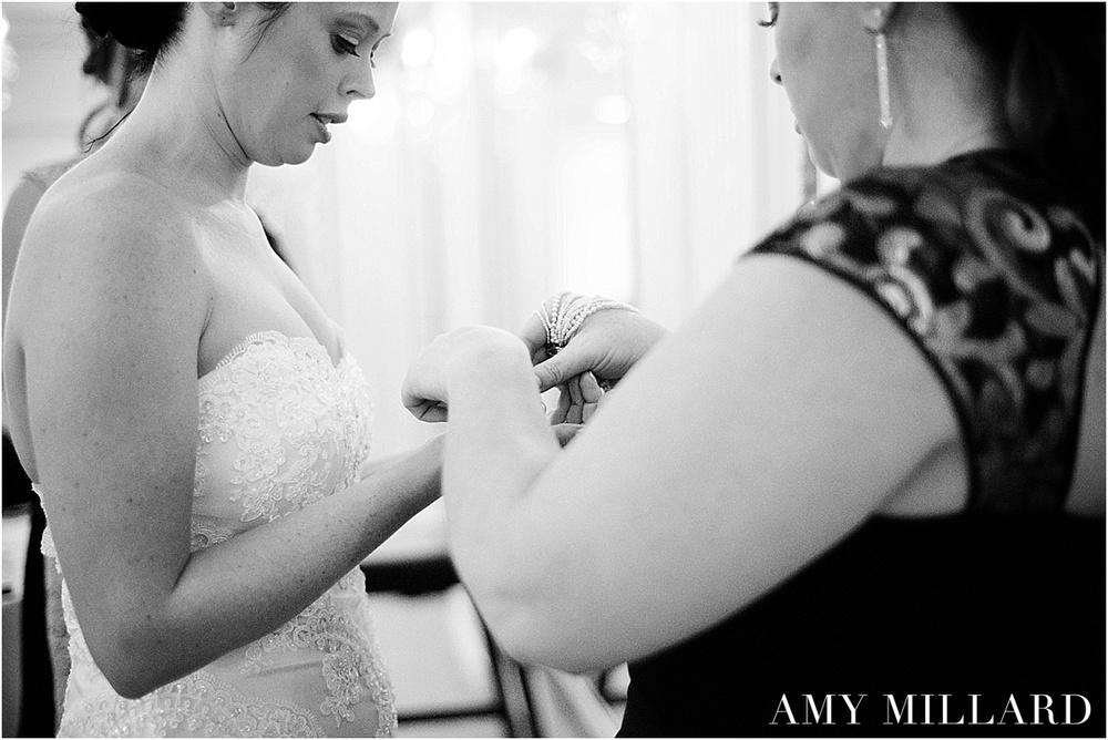 Amy Millard -11.jpg