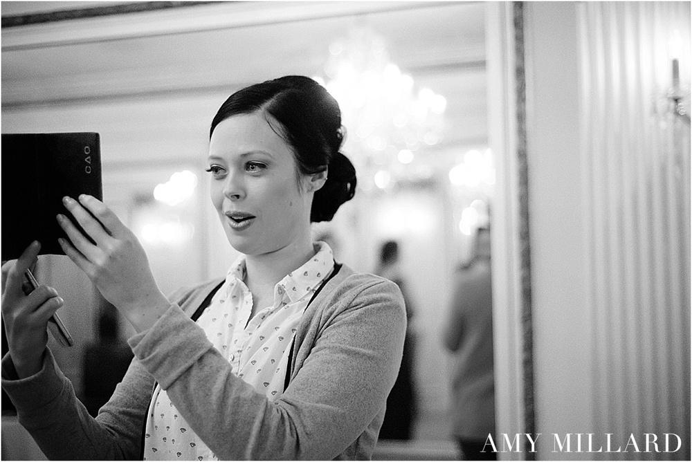 Amy Millard -8.jpg