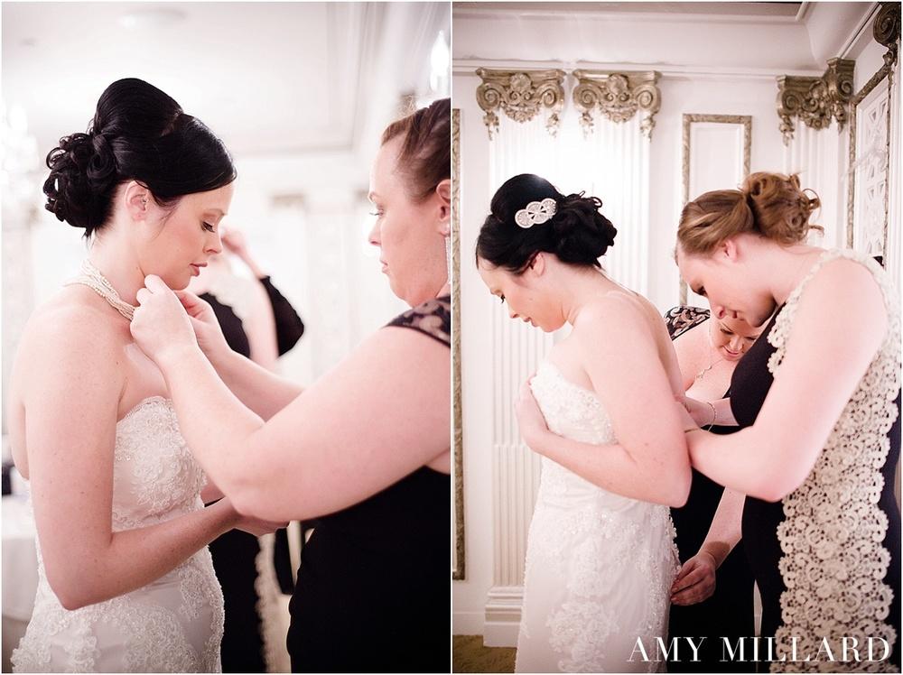 Amy Millard -12.jpg