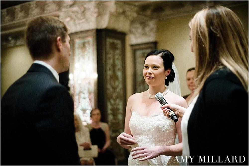 Amy Millard -35.jpg