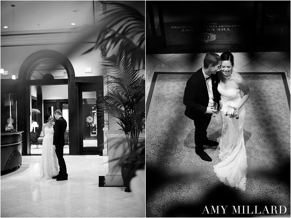 Amy Millard -61.jpg