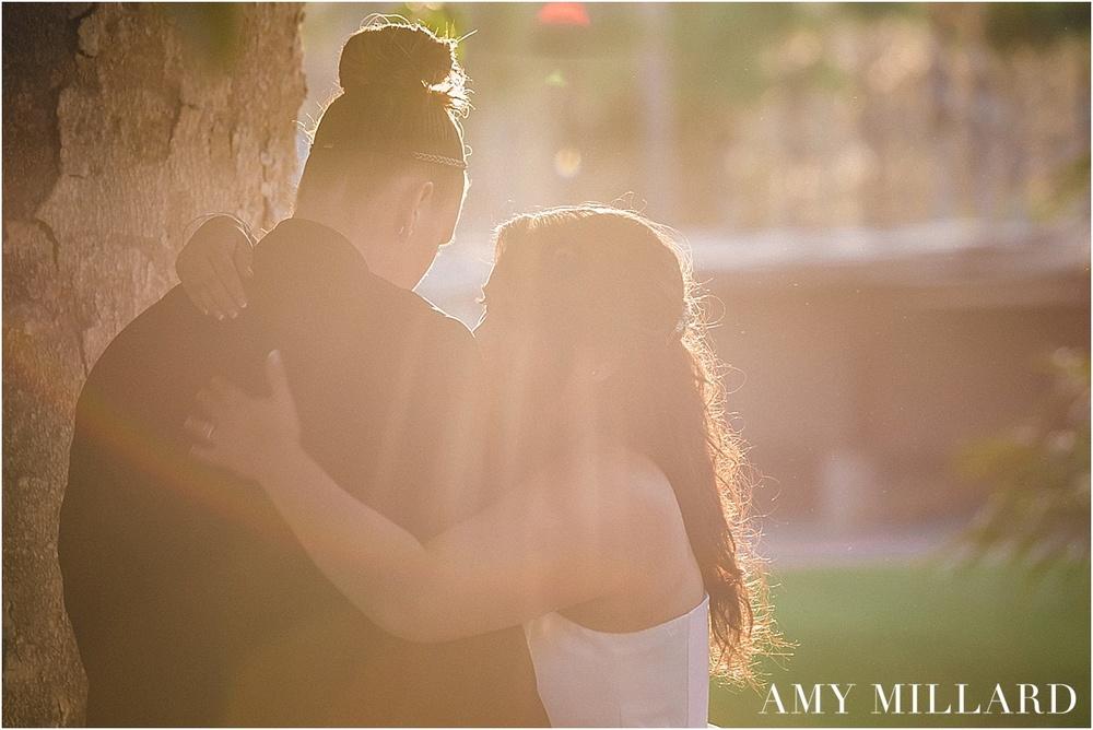 Amy Millard_0121.jpg