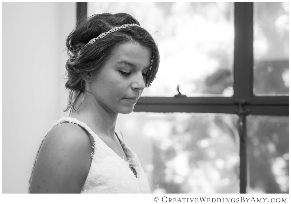 Amy Millard-15_WEB.jpg