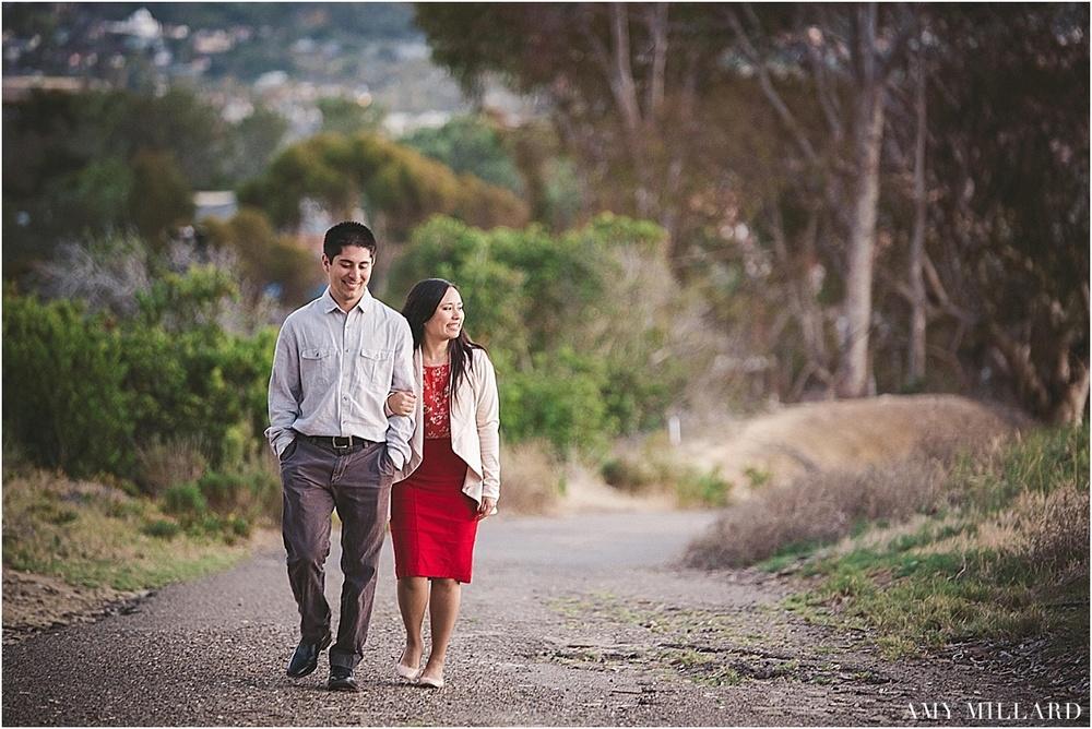 San Diego Proposal_0014.jpg