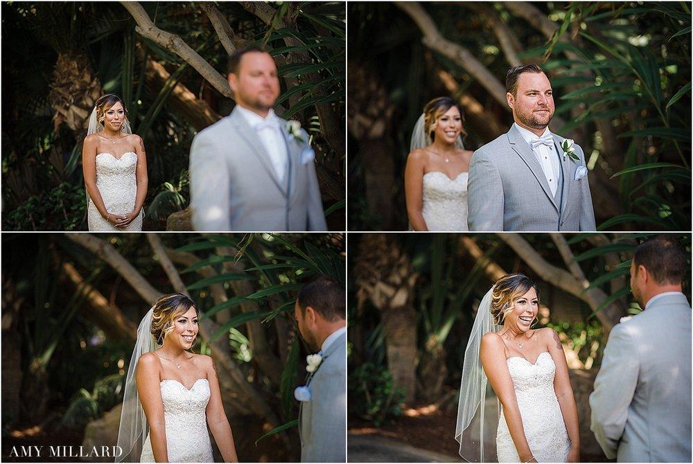 San Diego Photographer_0640.jpg
