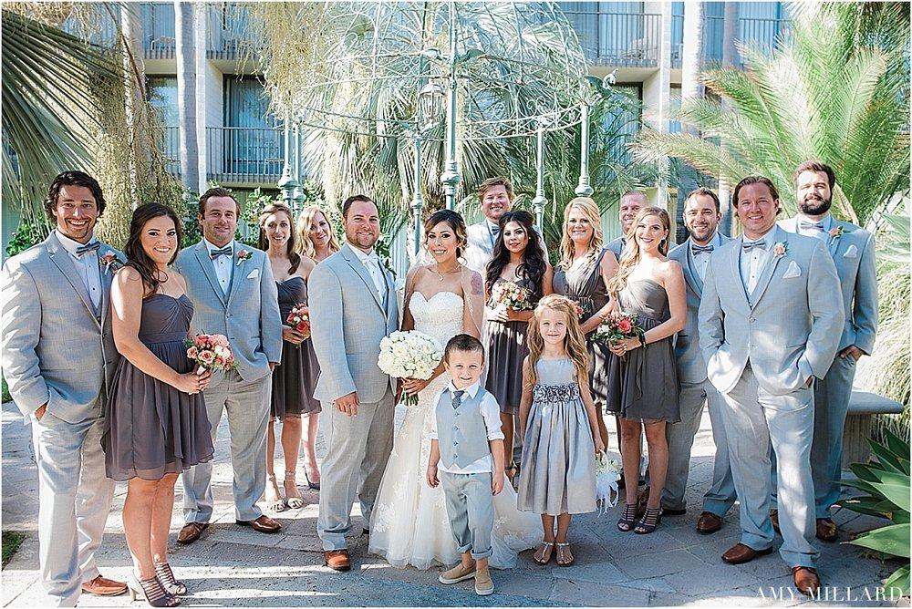 San Diego Photographer_0648.jpg