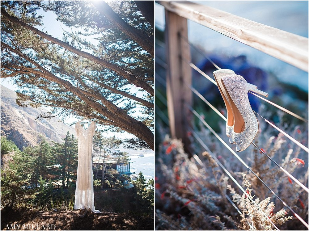 Big Sur Wedding Photographer_0002.jpg