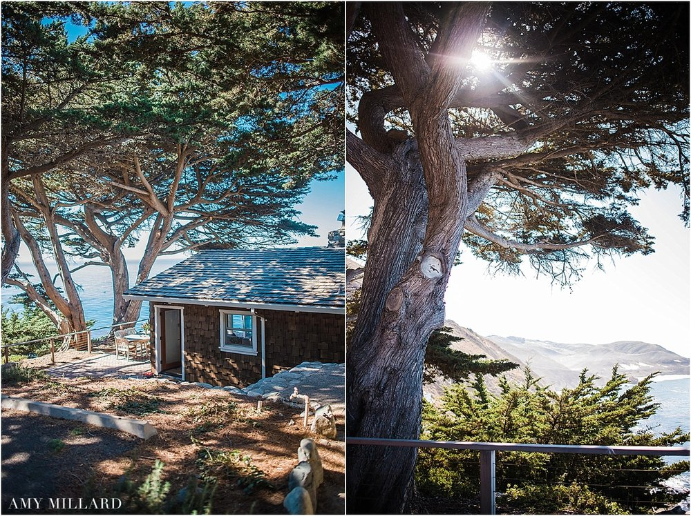 Big Sur Wedding Photographer_0001.jpg